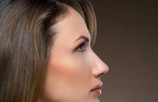 隆鼻有后遗症吗 隆过鼻子老了之后会怎样