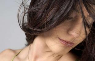植发拯救脱发 植发后要小心这些并发症