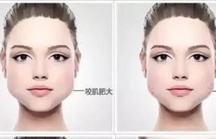 瘦脸针和溶脂针哪个好 溶脂针和瘦脸针的区别