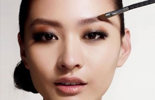 纹眉的注意事项 这六种人不适合纹眉