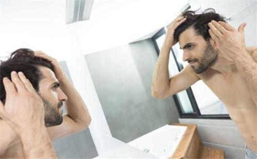 头发发质受损该怎么办?这些护理方法快收起来!