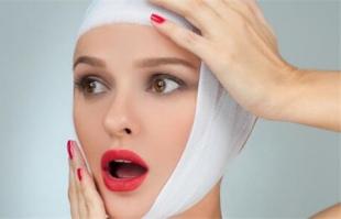 打瘦脸针有什么副作用吗?需要有什么条件呢?