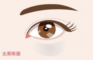 微整超声去黑眼圈要注意什么?术后有什么禁忌吗?