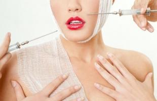 4种人不能打瘦脸针 勉强打会有不良影响