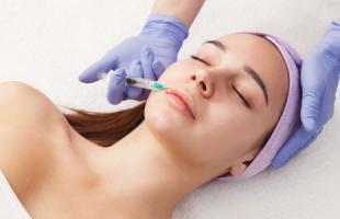 打瘦脸针多久看到效果 会有哪些副作用?