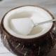 椰子不只是喝水!这5道椰子美食好好吃
