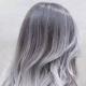 短发适合染什么颜色的发色?这些流行色都适合