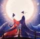 七夕有哪些传说和由来?这些历史故事你了解吗