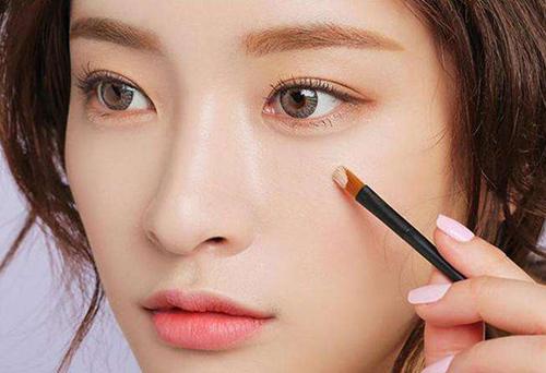 化妆常见的8大误区 别再入坑了