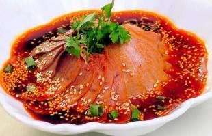 """让老外""""受不了""""的4道中国菜  虎皮青椒竟上榜!"""