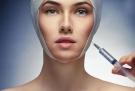 注射玻尿酸后为什么会脸肿?可能是3种原因在作怪