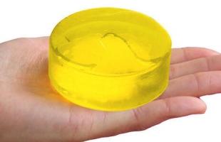 除螨皂多久用一次 除螨皂使用注意事项