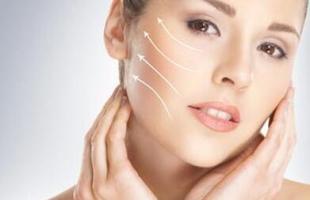 光子嫩肤能维持多久 什么人适合做光子嫩肤