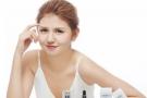 抗衰老护肤的正确步骤,让女人重塑Q弹美肌