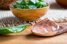 芦荟可以直接涂在脸上吗,记住芦荟胶的正确用法