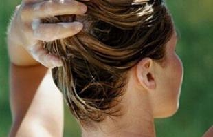 换季时节教你怎样防脱发肌肤保湿等