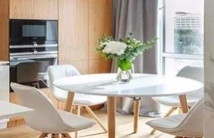 家居风尚厨房设计妙招,打造出最好的厨房