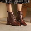 不同风格的穿搭应该如何选择鞋子?