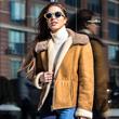 秋冬胶囊衣橱必备单品!保暖时尚兼具!