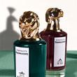 香水也有故事会:潘海利根香水怎么选?