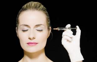 瘦脸针的危害有什么?什么人不适合打瘦脸针?