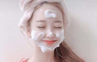 2个毁脸的洗脸误区要警惕 小心把脸越洗越糟