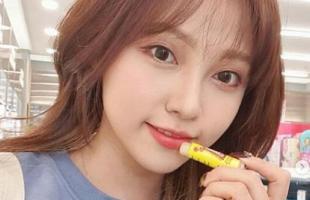 经常涂口红的女生如何护理嘴唇 嘴唇不会很干吗?