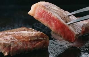 牛排几分熟最合适?牛排有什么做法?