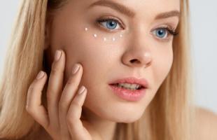 眼霜有保质期吗?如何正确使用眼霜?