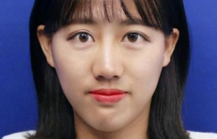 什么样的唇形涂口红比较好看?常见唇形大致分五种