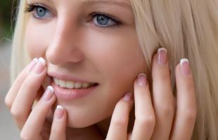 一定要在晚上护肤效果才好吗?护肤时间怎么选?