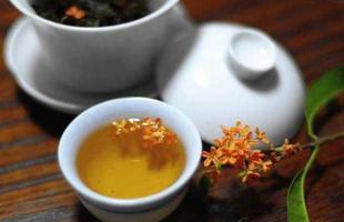 红茶竟然还有这种喝法?既养生又养颜!