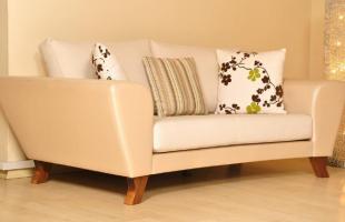 真皮沙发如何挑选?3招教你选好看又好用的真皮沙发