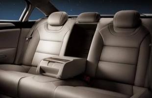 为什么大家买车的时候都喜欢选择真皮座椅?