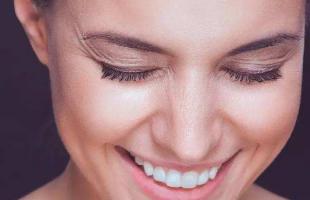眼部的干纹细纹和皱纹有什么区别?干纹和细纹修复方法有什么不同?