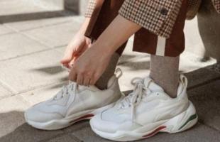 冬末了,哪些美鞋更受大家喜爱呢?