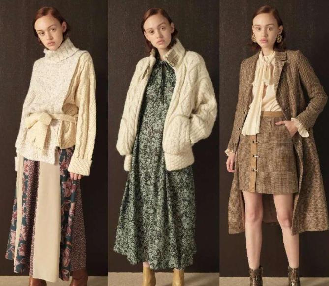 如何将日常穿搭打造成为复古风格?时髦百搭穿衣指南来啦!