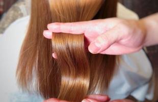 �h油是染发吗?冬季头发怎么护理?