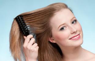头发产生的静电会让头发毛躁吗?冬季头发如何去静电?