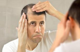 护理头发从学会梳头开始!如何梳头才养发?