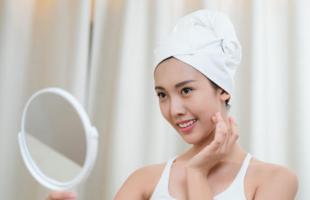 换季皮肤容易出问题,这几个小方法让肌肤保持好状态!