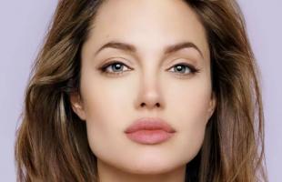 拒绝无效化妆,来看看如何有效的画好一个妆面!