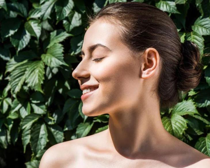 换季皮肤应该如何补水护理?早看早知道!