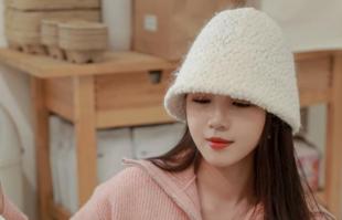 帽子也抢镜!不同的帽子应该如何搭配衣服呢?