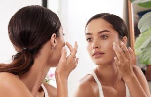只想化妆不想卸妆?会卸妆其实比会化妆更重要!