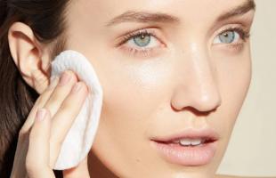 化妆品过敏怎么办?如何选择合适的化妆品?