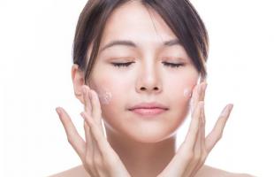 不化妆就不用卸妆?来看看正确的卸妆方法吧!