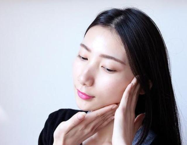 敏感皮肤如何护理?平时应该要注意什么?