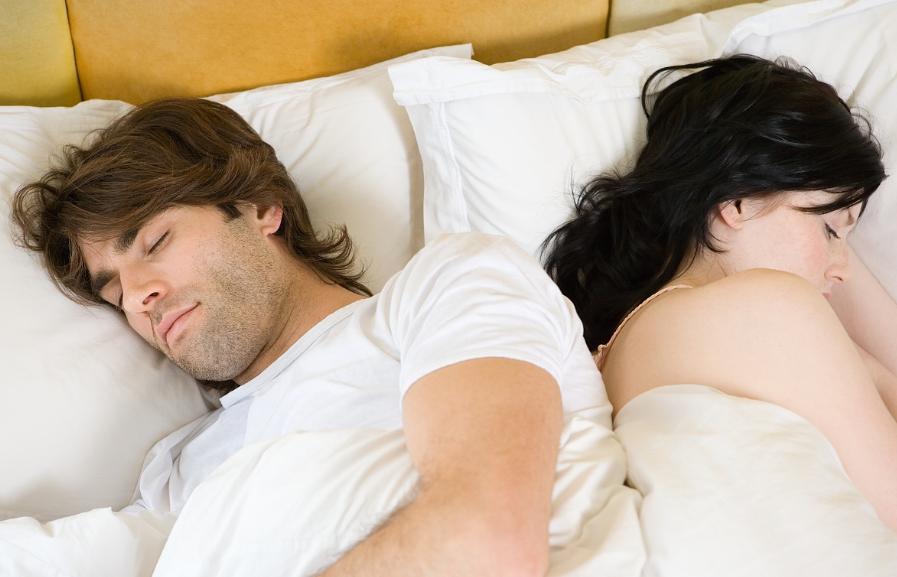 洗完头睡觉起来头发乱怎么办?怎么打理比较好?
