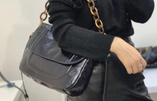 皮包的保养方法,包包可以用酒精擦吗?